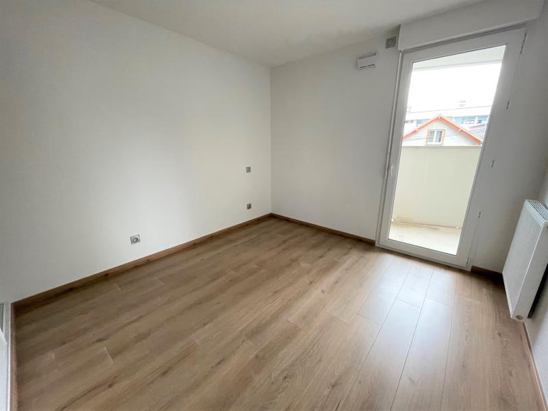 Vente appartement Toulouse 266000€ - Photo 3
