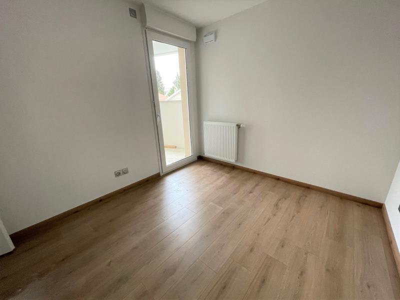 Vente appartement Toulouse 266000€ - Photo 4