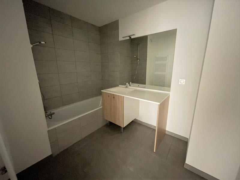 Vente appartement Toulouse 266000€ - Photo 5