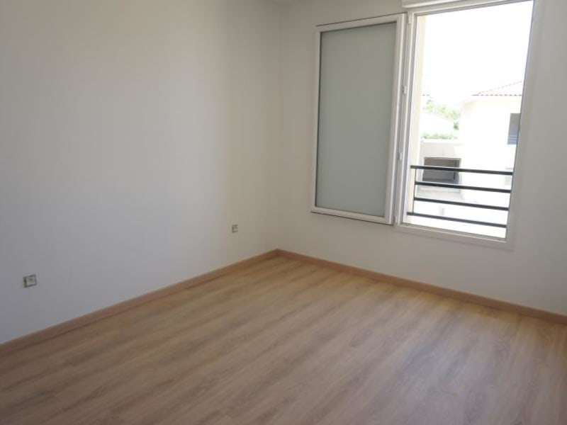 Vente appartement Toulouse 282000€ - Photo 2