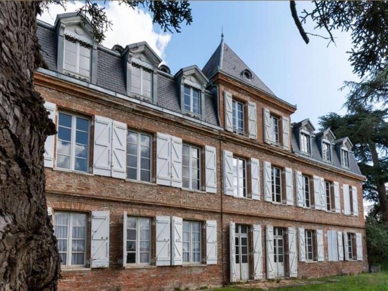 Vente appartement Pin balma 273000€ - Photo 1