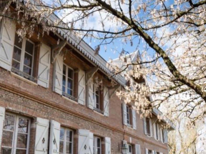 Vente appartement Pin balma 273000€ - Photo 4