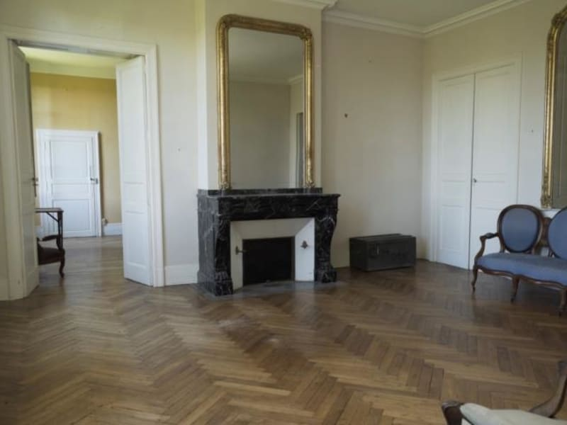 Vente appartement Pin balma 273000€ - Photo 5