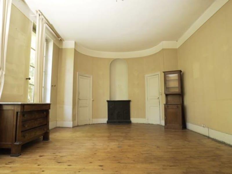 Vente appartement Pin balma 273000€ - Photo 6