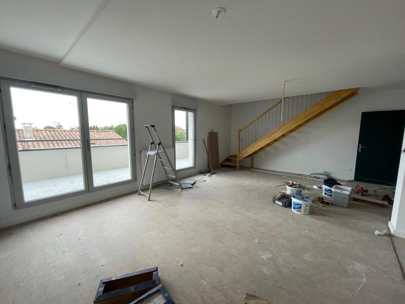 Vente appartement Cugnaux 253900€ - Photo 4