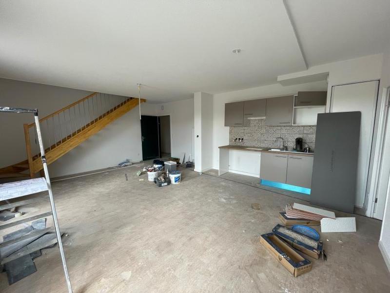 Vente appartement Cugnaux 253900€ - Photo 5