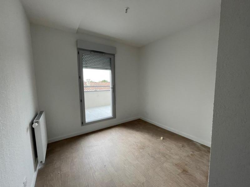 Vente appartement Cugnaux 253900€ - Photo 6