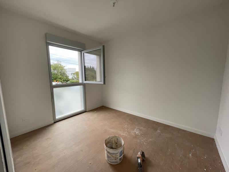 Vente appartement Cugnaux 253900€ - Photo 7