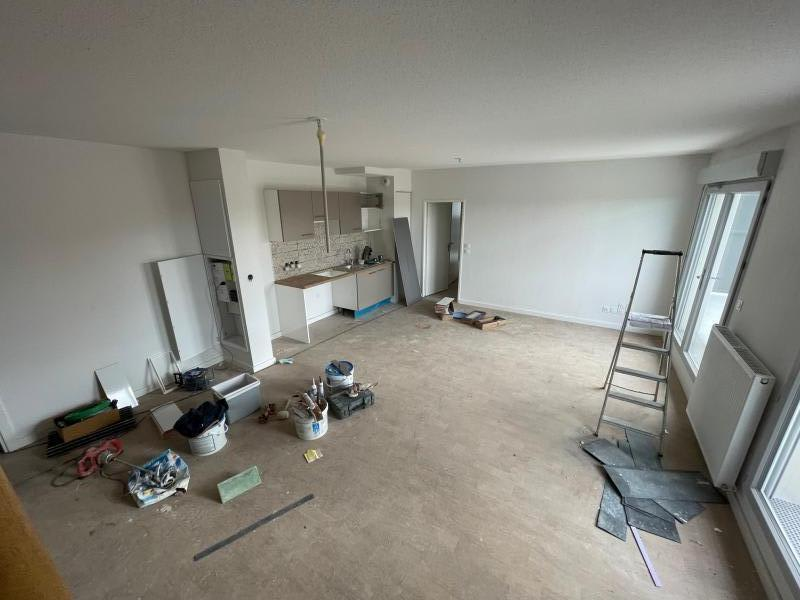 Vente appartement Cugnaux 253900€ - Photo 9