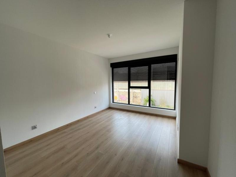 Vente appartement Toulouse 272000€ - Photo 3