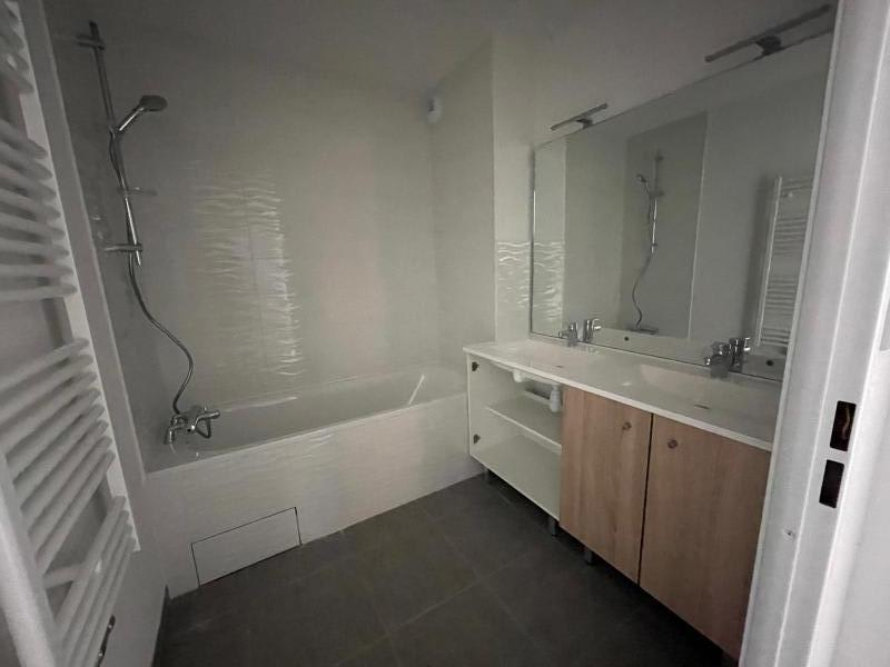 Vente appartement Toulouse 272000€ - Photo 4
