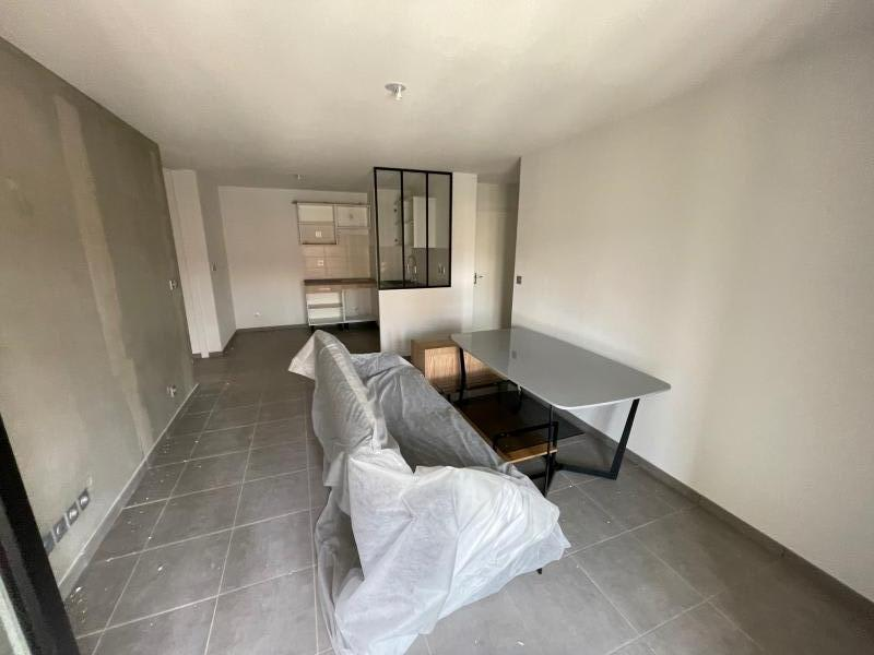 Vente appartement Toulouse 272000€ - Photo 5