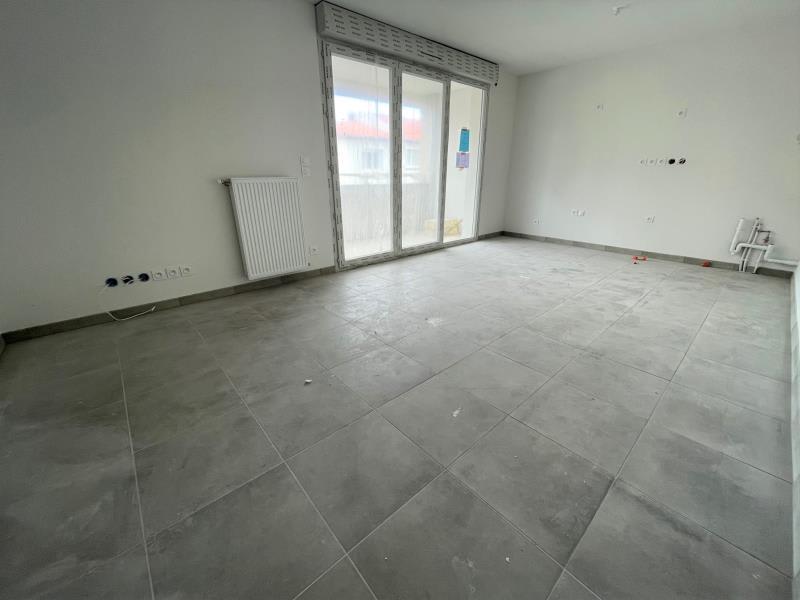 Vente appartement Toulouse 211500€ - Photo 2