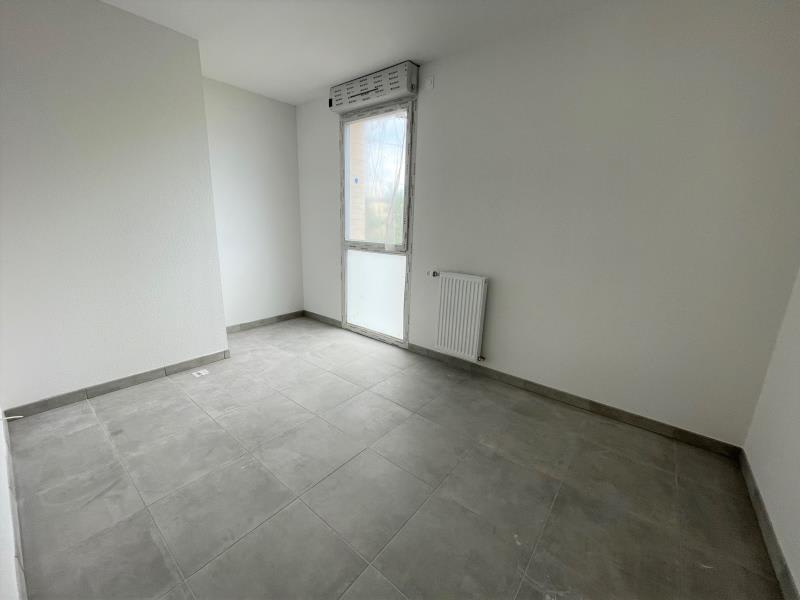 Vente appartement Toulouse 211500€ - Photo 3