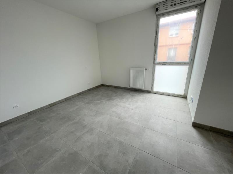 Vente appartement Toulouse 211500€ - Photo 4
