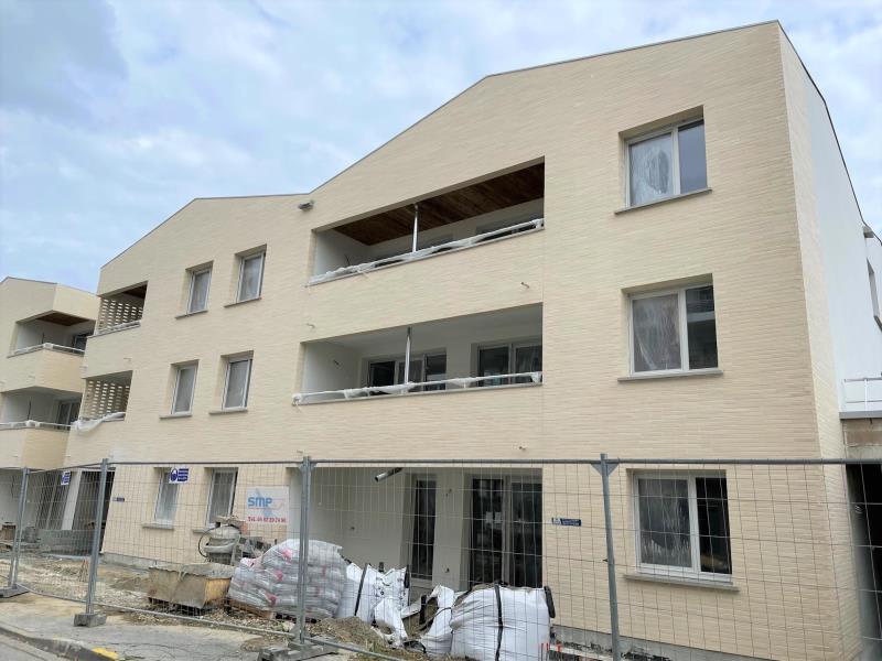 Vente appartement Toulouse 211500€ - Photo 6