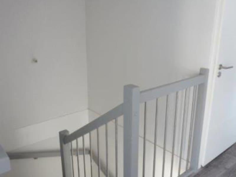 Vente maison / villa Saint jory 260000€ - Photo 5