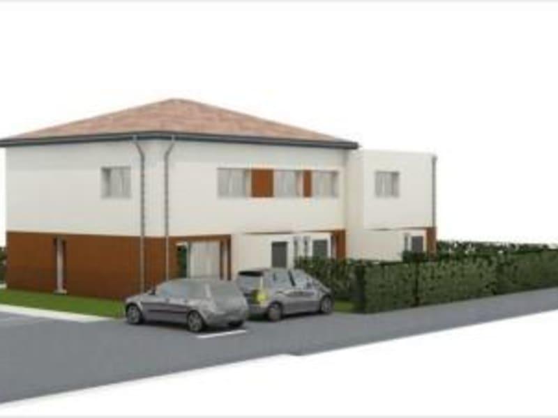 Vente maison / villa Saint jory 260000€ - Photo 6