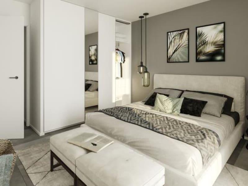 Vente appartement Toulouse 315000€ - Photo 4