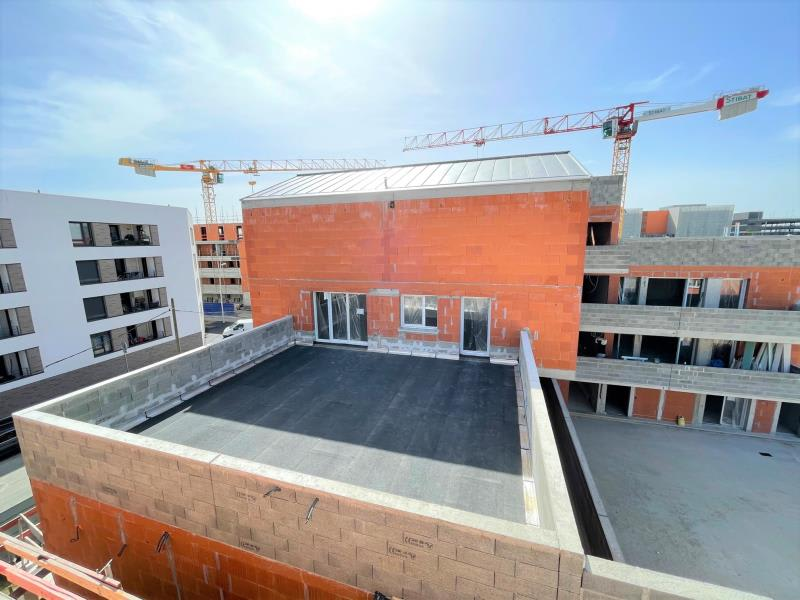 Vente appartement Blagnac 344900€ - Photo 3