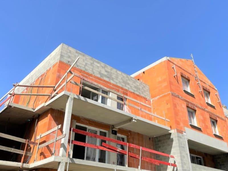 Vente appartement Blagnac 344900€ - Photo 4