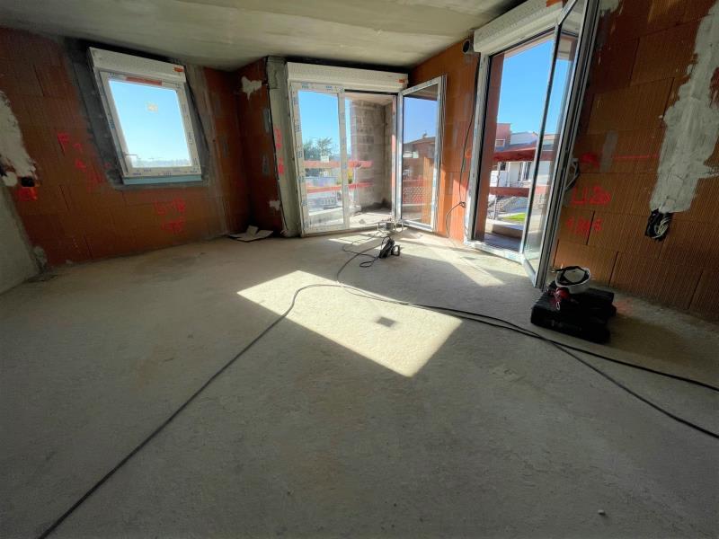 Vente appartement Toulouse 273000€ - Photo 3