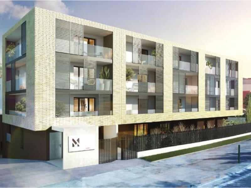 Vente appartement Toulouse 273000€ - Photo 6