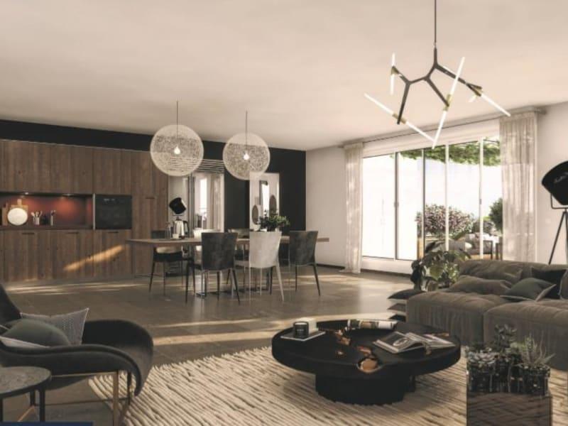 Vente appartement Montrabe 499900€ - Photo 3