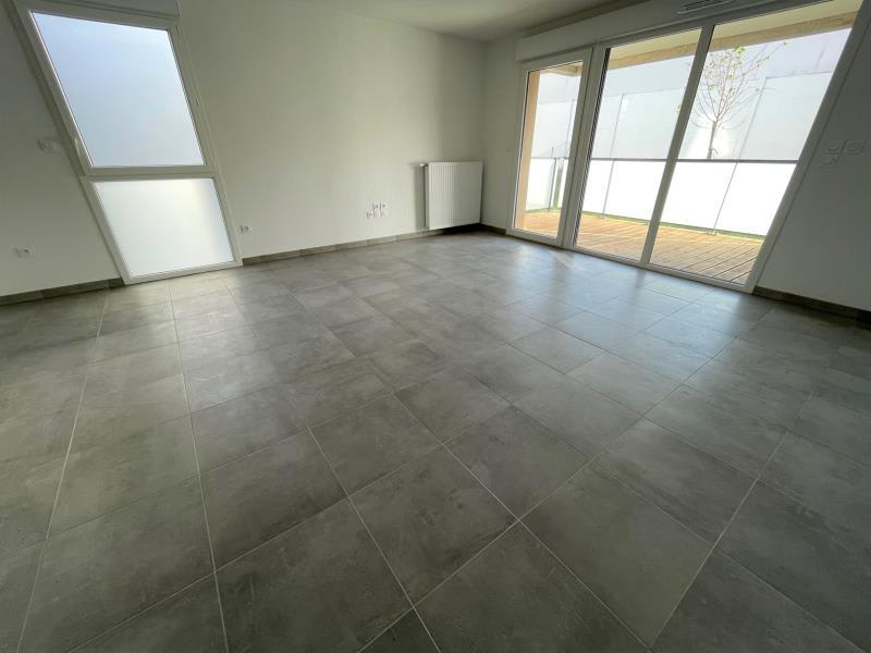 Vente appartement Toulouse 235000€ - Photo 3