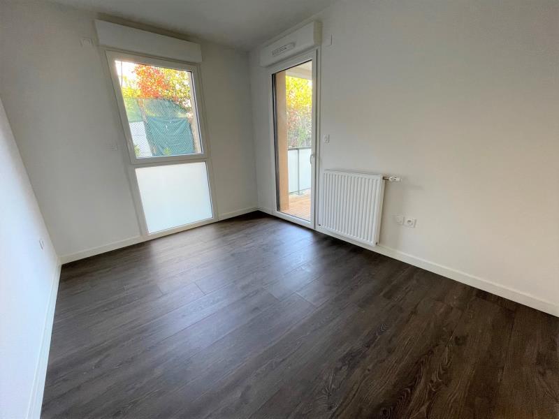 Vente appartement Toulouse 235000€ - Photo 5