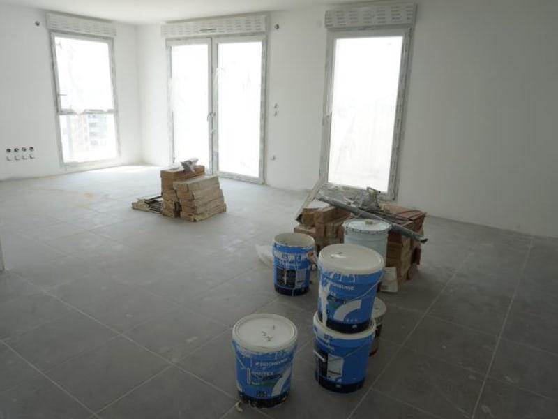 Vente appartement Toulouse 371000€ - Photo 2
