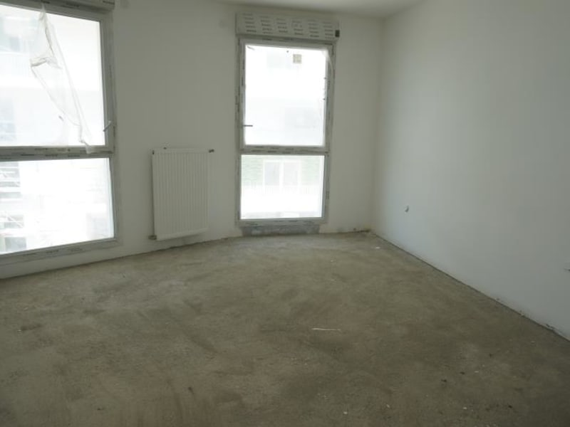 Vente appartement Toulouse 371000€ - Photo 3