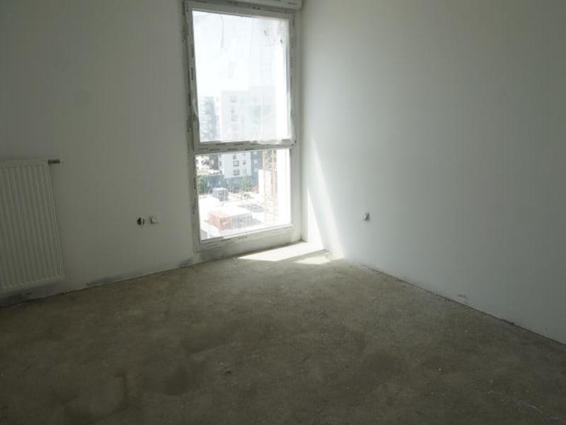 Vente appartement Toulouse 371000€ - Photo 4