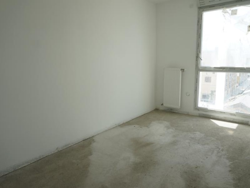 Vente appartement Toulouse 371000€ - Photo 5