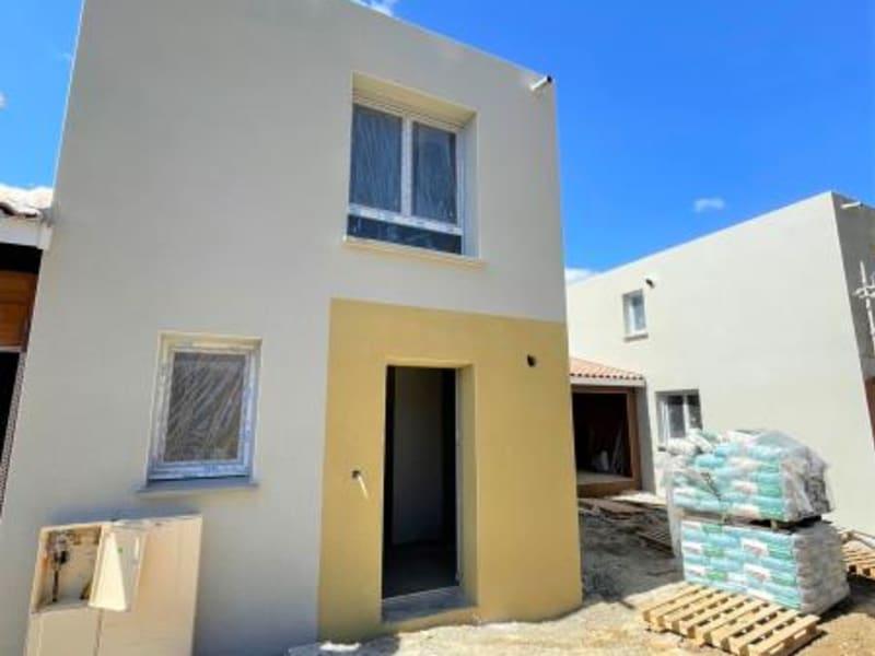 Vente maison / villa Tournefeuille 288000€ - Photo 1