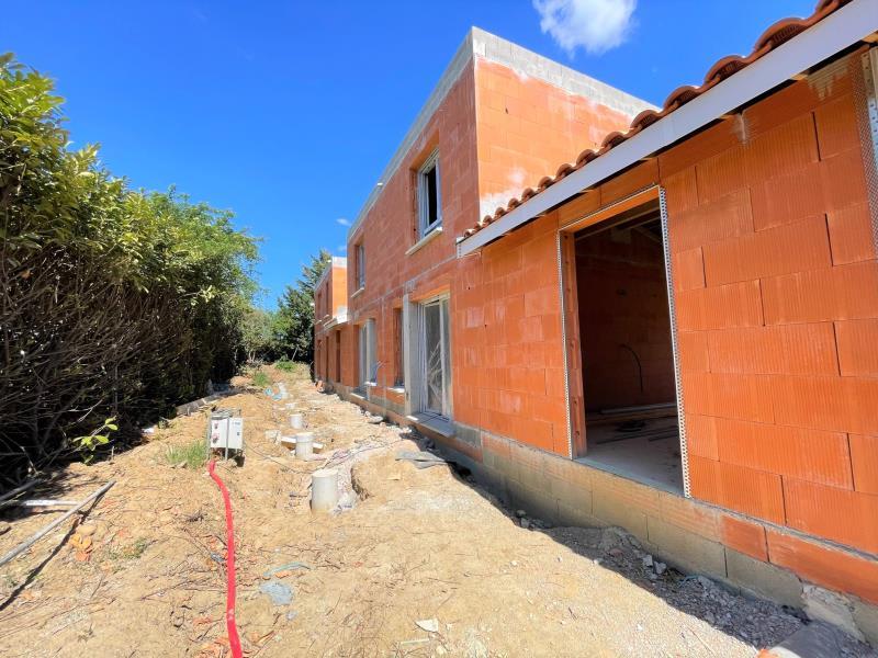 Vente maison / villa Tournefeuille 288000€ - Photo 2