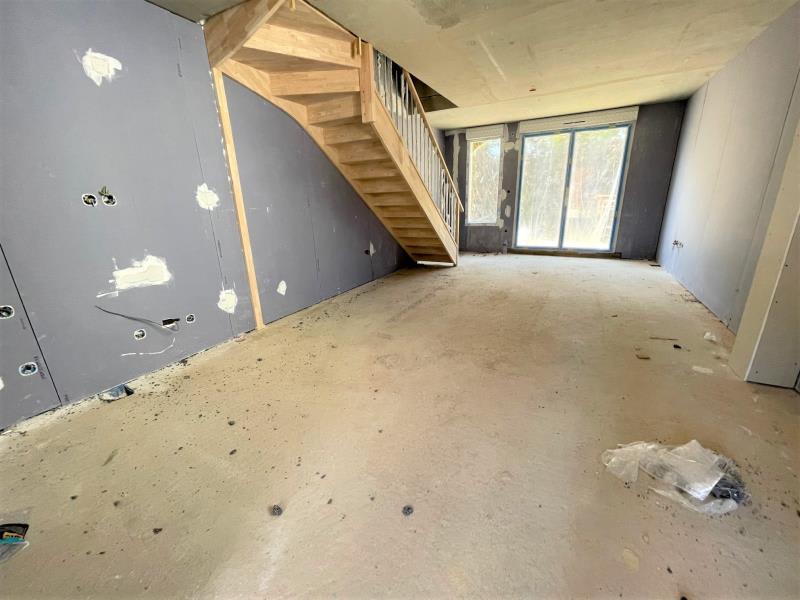 Vente maison / villa Tournefeuille 288000€ - Photo 3