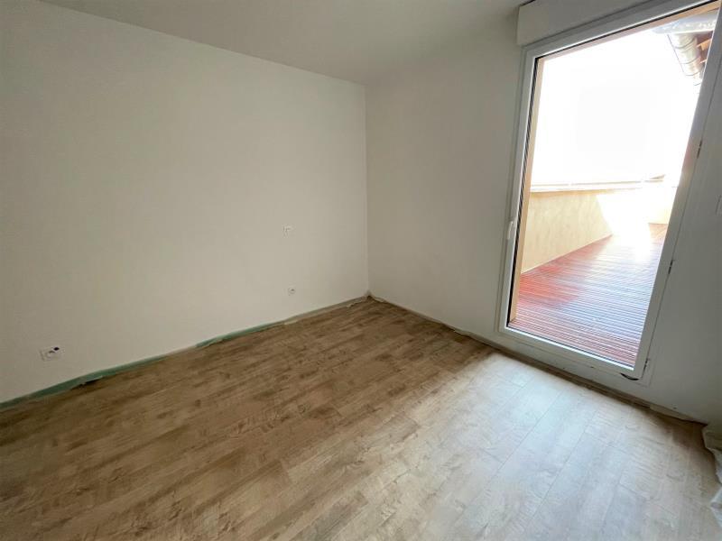 Vente appartement Castanet tolosan 460000€ - Photo 5