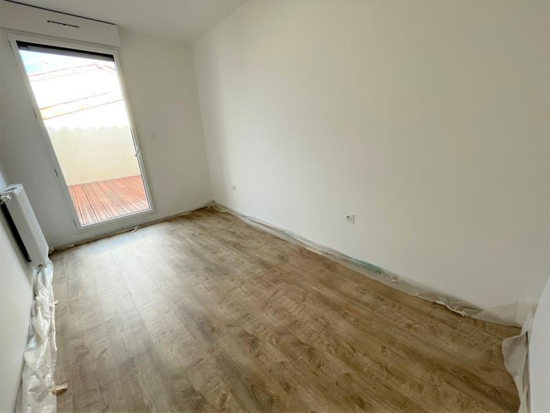 Vente appartement Castanet tolosan 460000€ - Photo 7