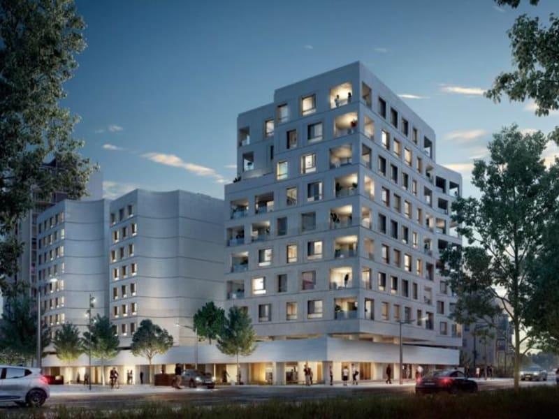 Vente appartement Toulouse 306000€ - Photo 2