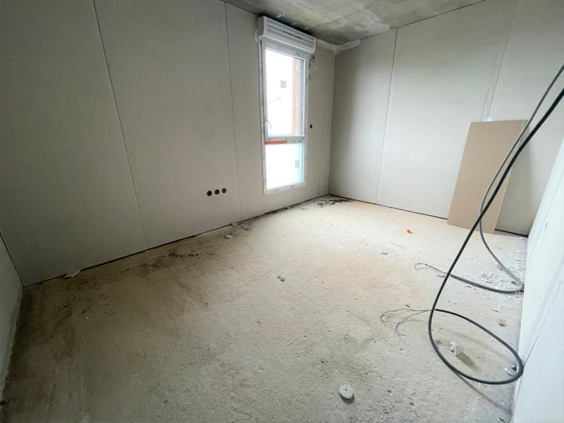 Vente appartement Toulouse 311000€ - Photo 3