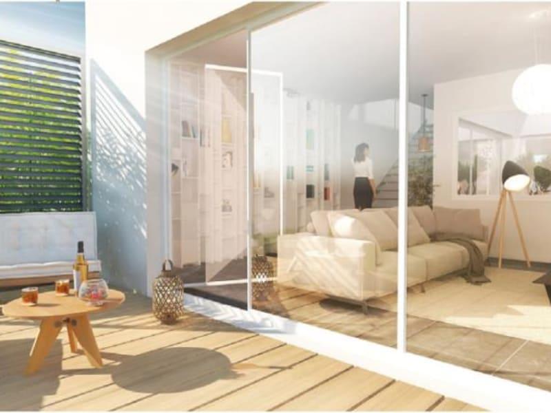 Vente appartement Toulouse 311000€ - Photo 5