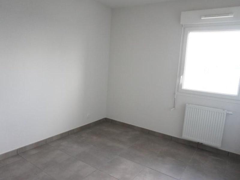 Vente appartement Rouffiac 182000€ - Photo 4