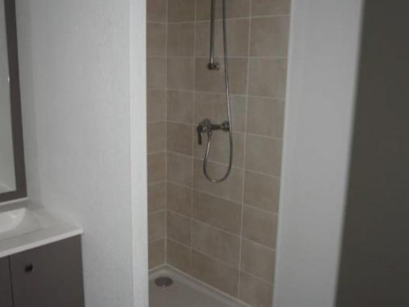 Vente appartement Rouffiac 182000€ - Photo 5