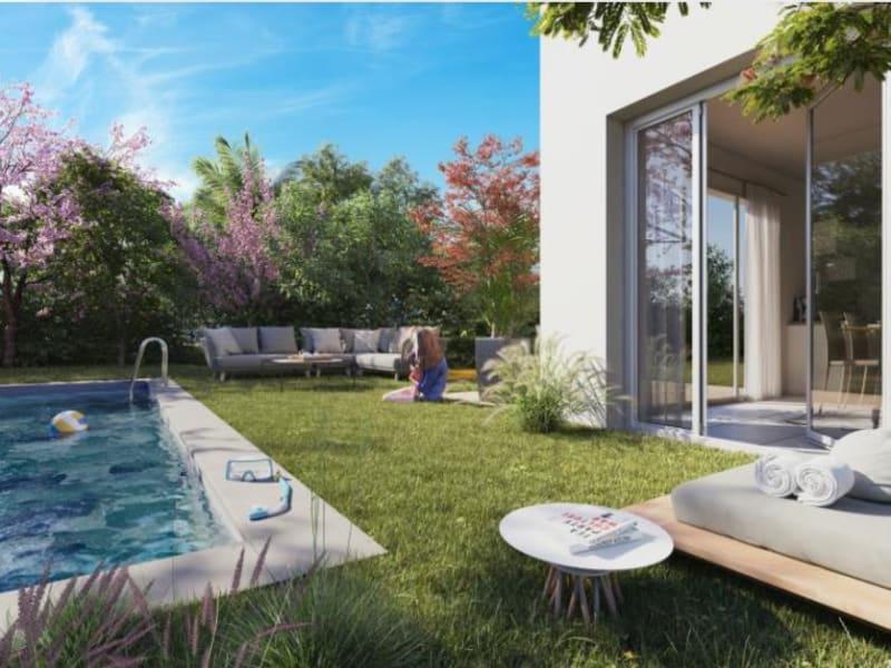 Vente maison / villa Colomiers 324900€ - Photo 3