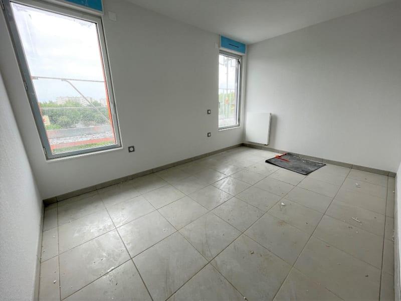 Vente appartement Toulouse 214500€ - Photo 3