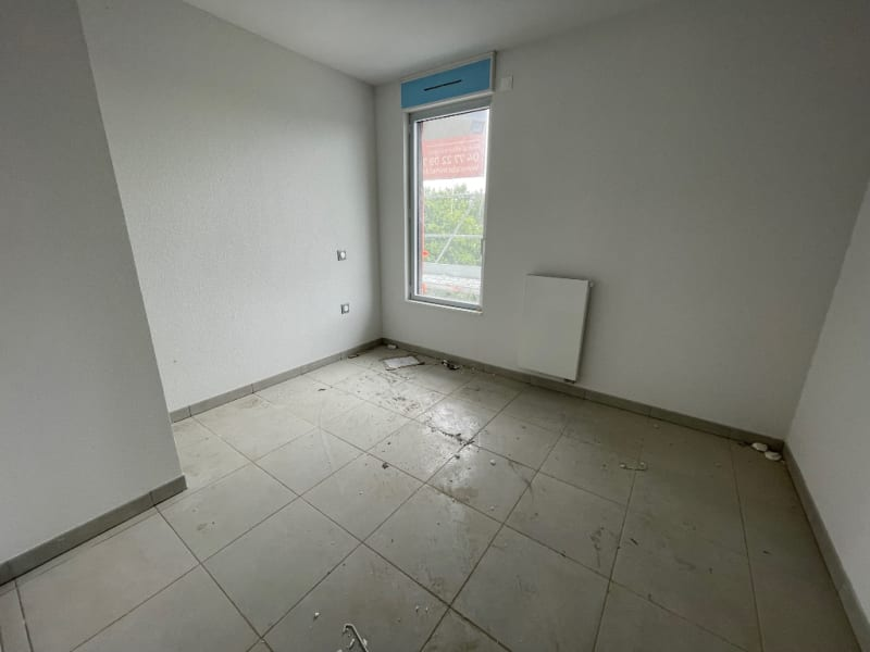 Vente appartement Toulouse 214500€ - Photo 4