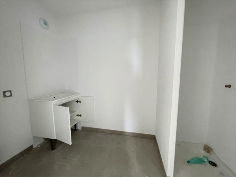 Vente appartement Toulouse 214500€ - Photo 5