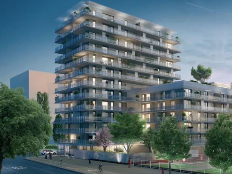 Vente appartement Toulouse 214500€ - Photo 9