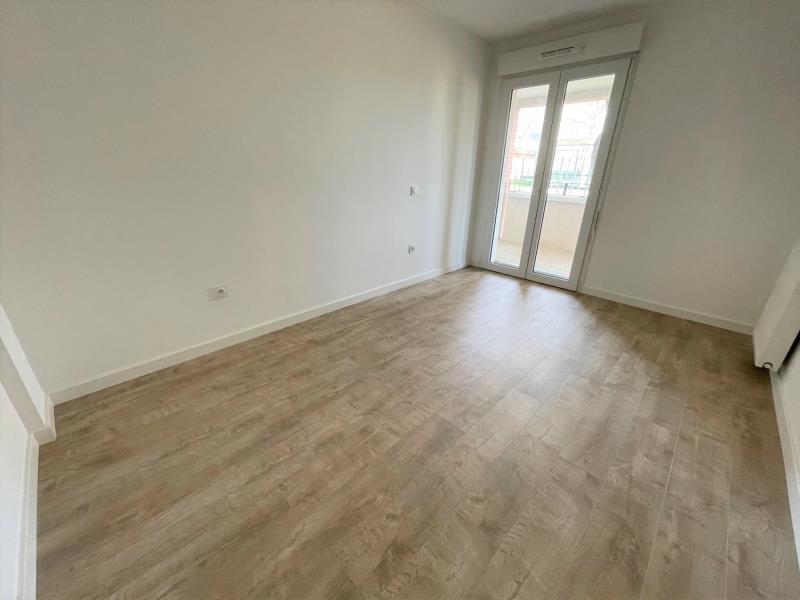 Vente appartement Toulouse 255000€ - Photo 3